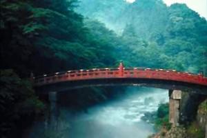 bridge-builder-300x200