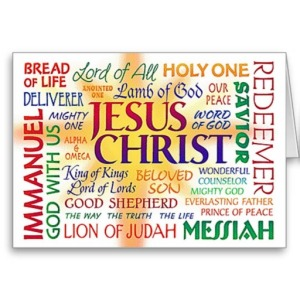 jesus_christ_name_above_all_names_greeting_cards-r20e50448268a4d2f982258cb92ea623b_xvuak_8byvr_512