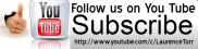 Youtube subcribe tab